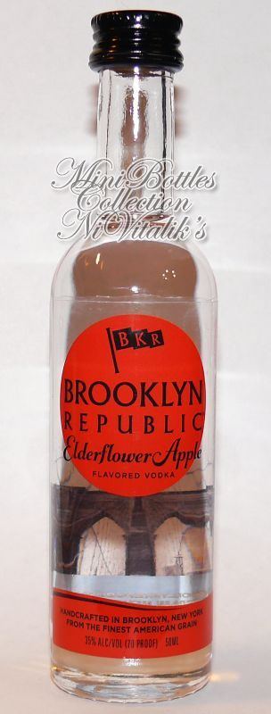 Brooklyn Republic10058