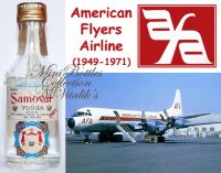 American Flyers Airline
