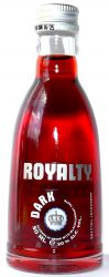 Royalty Dark